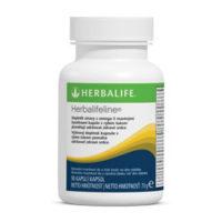 SKU 0065 Herbalifeline