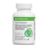 0104 Cell Activator