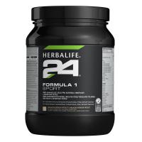 4461-Herbalife-24-Formula1-Sport