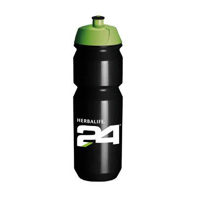 8710 H24 športová fľaša na vodu