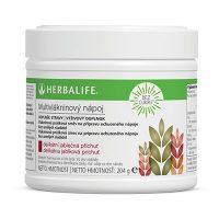 Herbalife-Multivlakninovy-Napoj