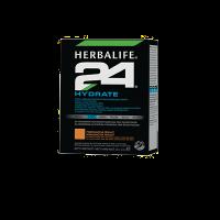 SKU 1433 H24 Hydrate