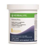Herbalife Niteworks