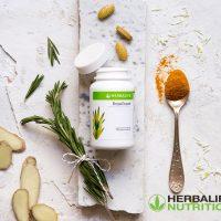 herbalife-roseguard