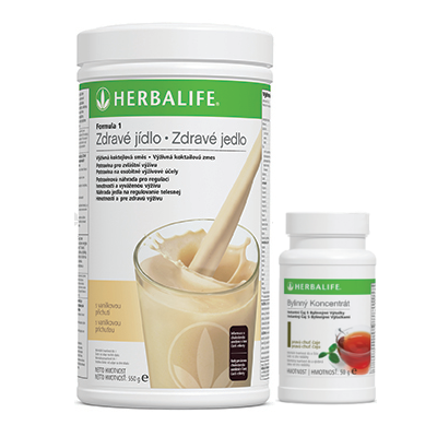herbalife-ranajky-mini