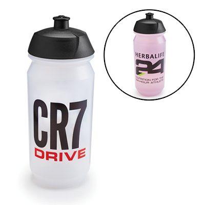 245A CR7 športová fľasa