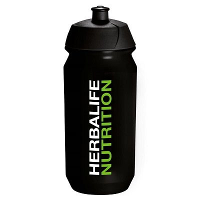 8711EU_02_500ml_Herbalife_Nutrition_400px