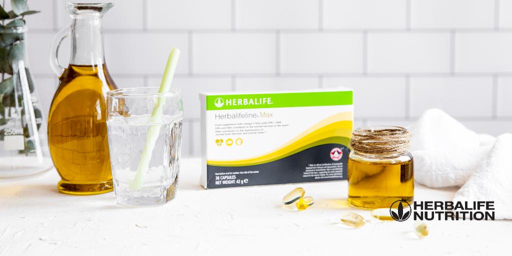 herbalife-herbalifeline-max-omega3
