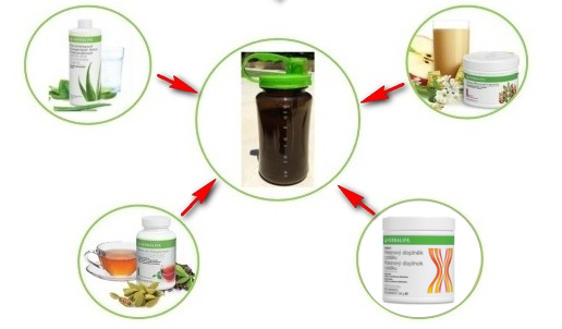 herbalife-turbo-drink