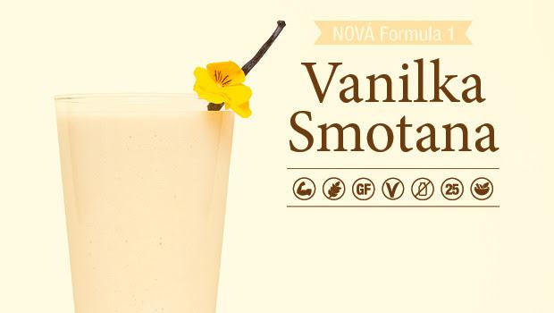 Herbalife-Formula-1-Vanilka-smotana