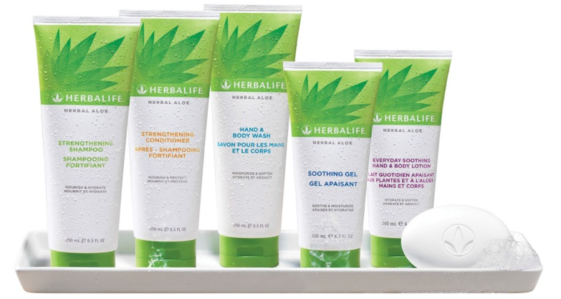herbalife-herbal-aloe