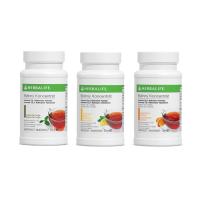 3x-bylinny-napoj-herbalife-thermojetics