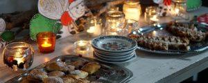 vianoce-jedlo