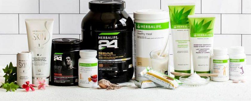 herbalife-produkty