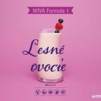 Herbalife Formula 1 - Lesné ovocie