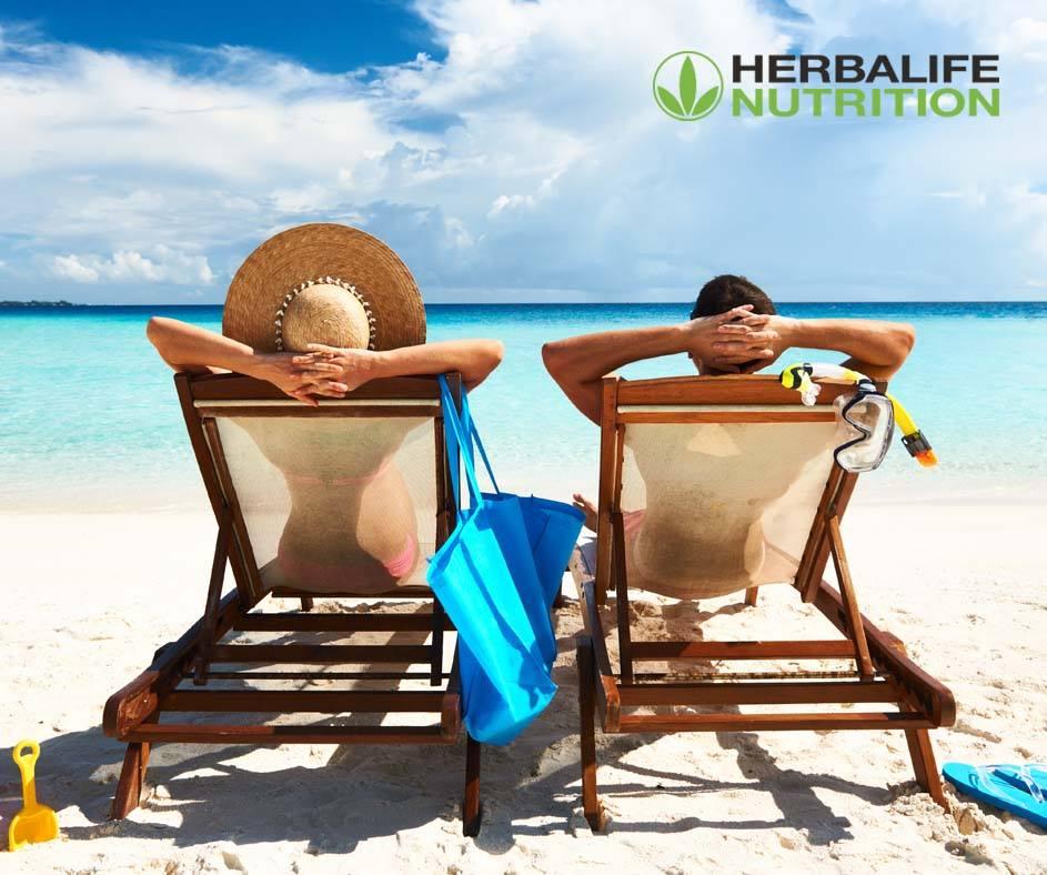 dovolenka-herbalife