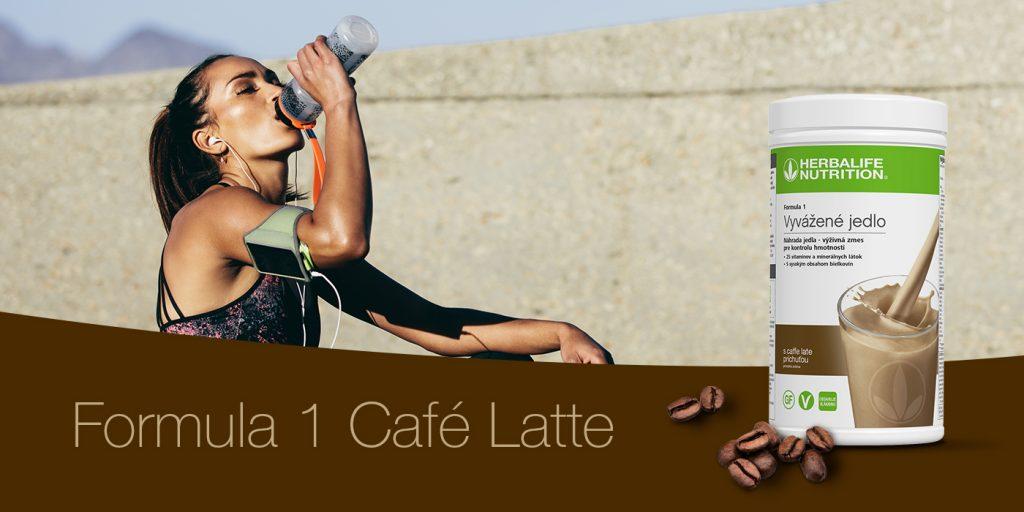 Clanok-Herbalife-Formula-1-Cafe-Latte-vplyv-na-zdravie