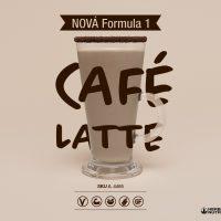 Herbalife-Formula-1-Cafe-Latte.jpg