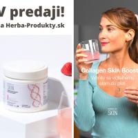 Herbalife-kolagen-Collagen-SKIN-booster-v-predaji