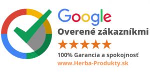 garancia-overene-zakaznikmi