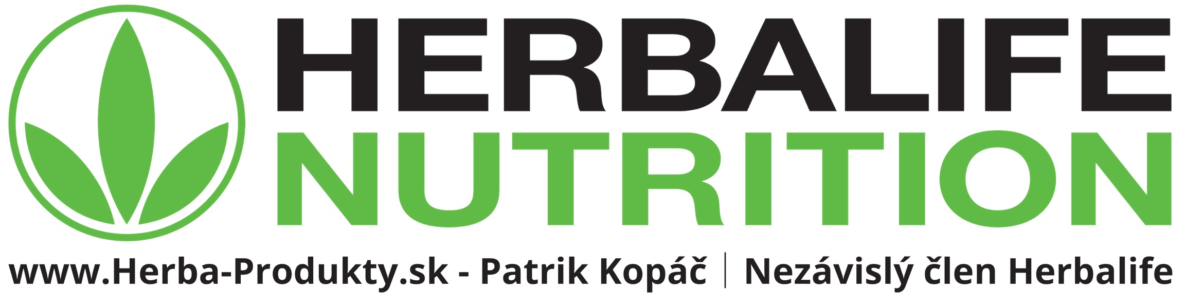 Herba-Produkty.sk